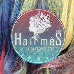 HairmèS