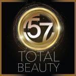 57 Total Beauty