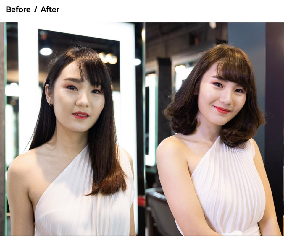 Khunying Hair Salon