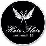 Hair Flair Phra Khanong