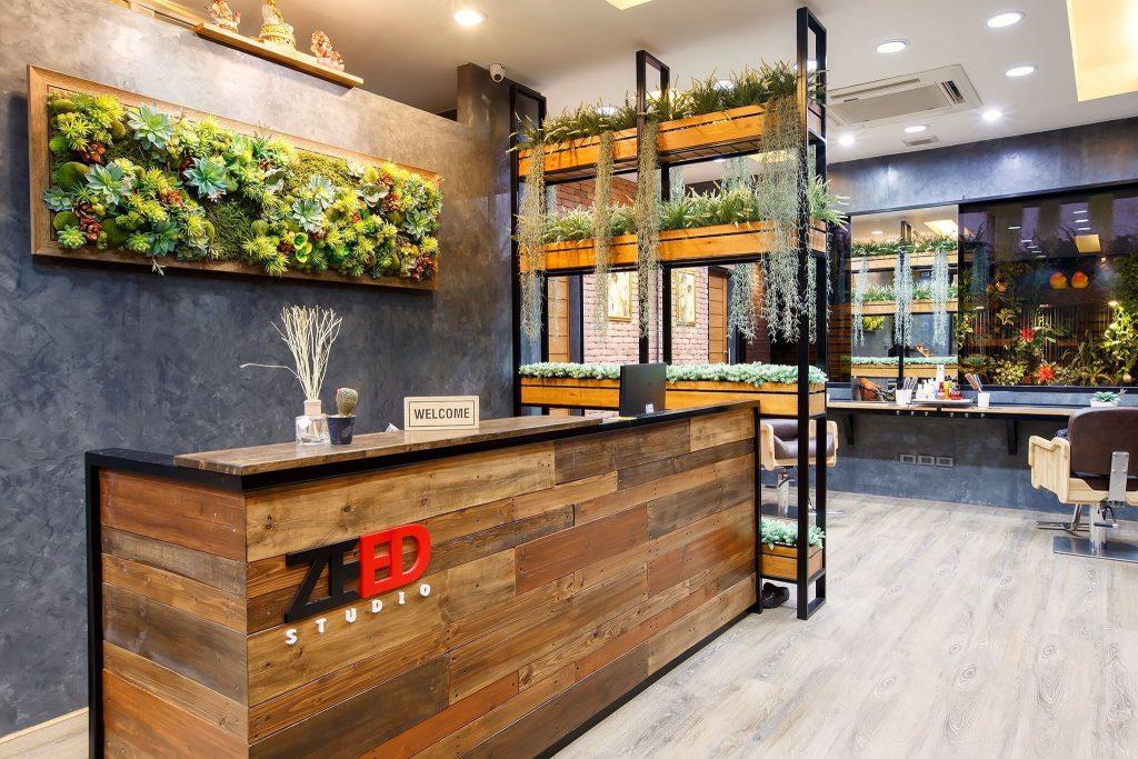 Zeed Studio