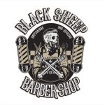 Blacksheep Barbershop