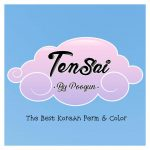 Tensai by Poogun