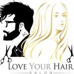 Love Your Hair Salon