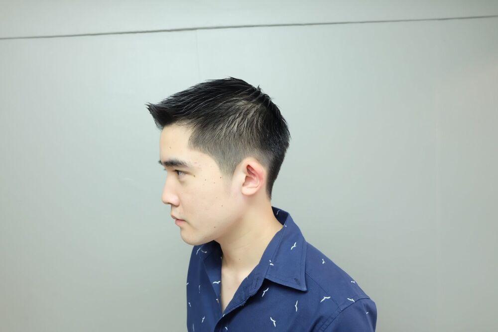 Tommy Hair Studio