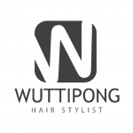 Wuttipong Hair Stylist By Woody