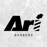 Ari Barbers สาขาสยามสแควร์ ซอย 6