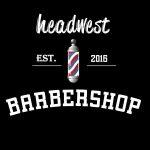 Headwest Barbershop