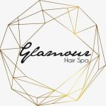 Glamour Hair Spa