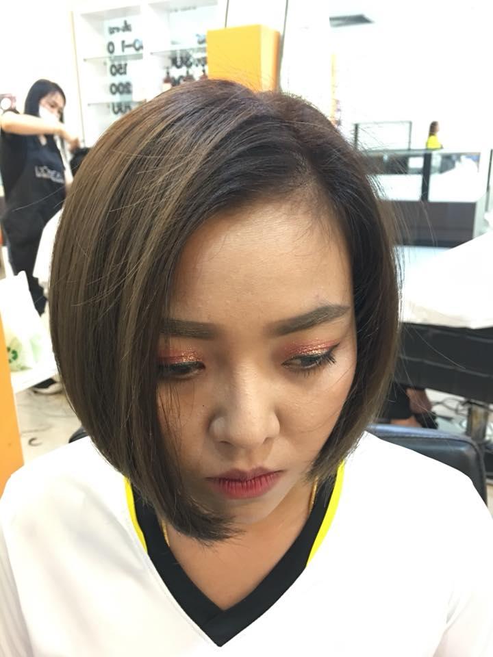 Moya Hair Design