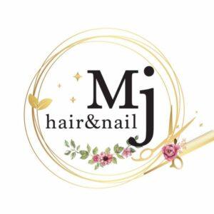 MJ Hair&Nail