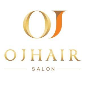 OJHAIR