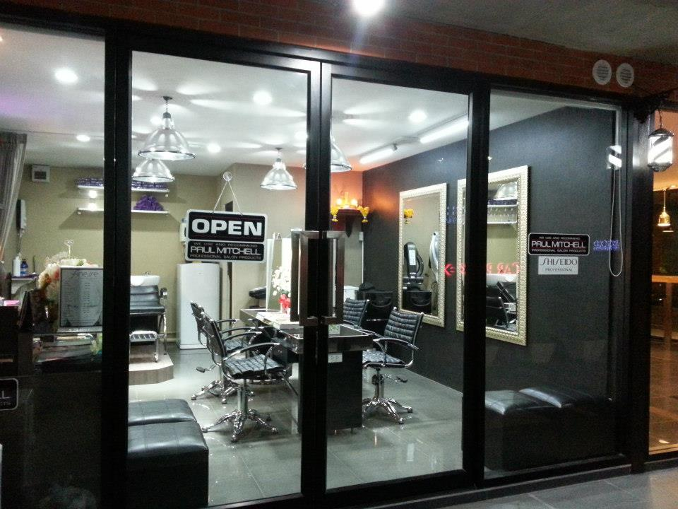 Finesse Professional Salon