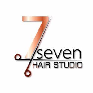7hairstudio