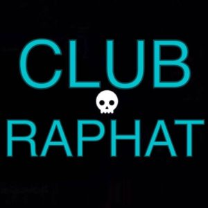 CLUB RAPHAT