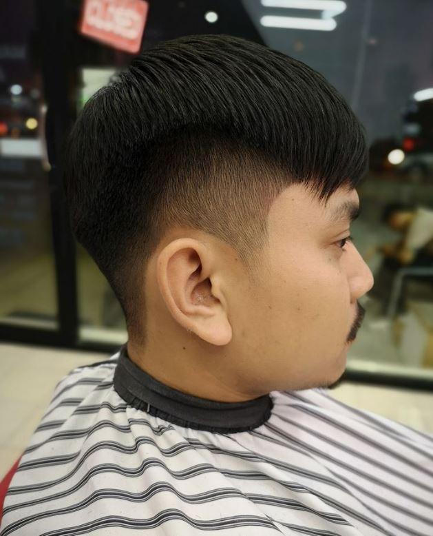 Favour Cut