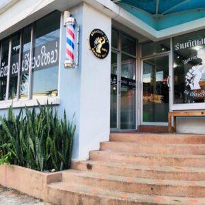 Sabaidee Cut Chiang Mai
