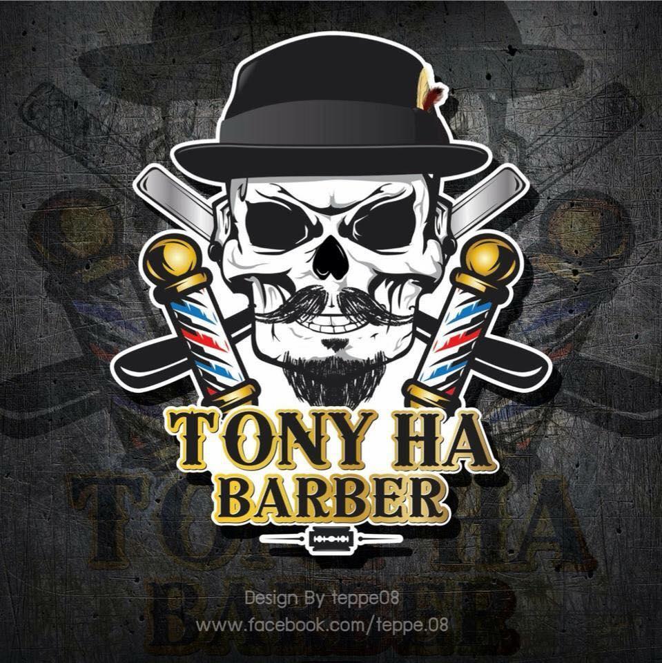 Ton TonyHa