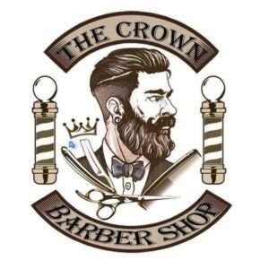 TheCrownbarbersho