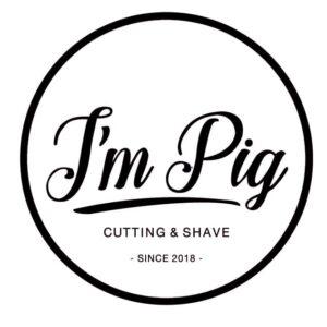 I'm pig
