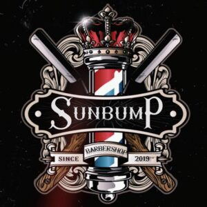 Sunbump Barber SHOP