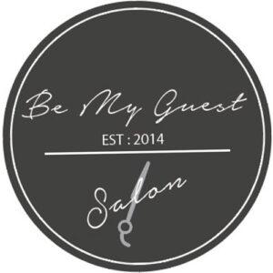 Be My Guest Salon