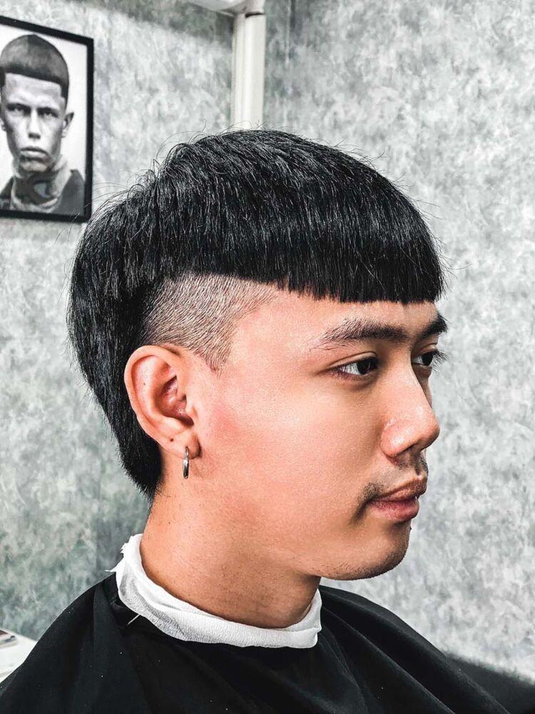 Station Barber & Salon